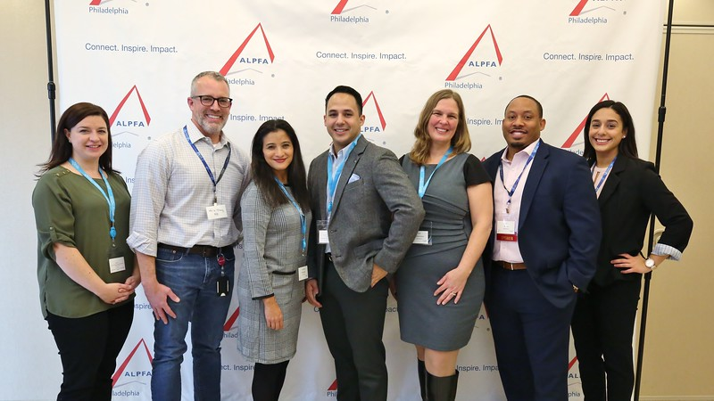 ALPFA ERG Summit Nov 1st 2018 Free Library of Phil (70).JPG