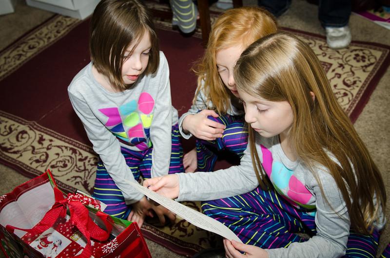 20121224_ChristmasEve_1072.jpg