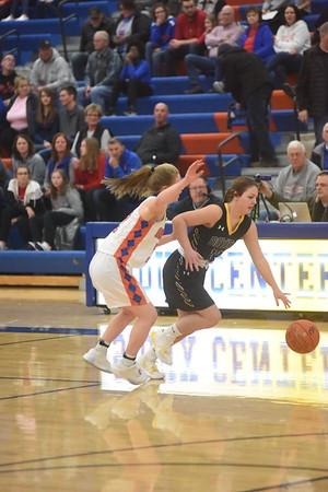 2020-02-07 Boyden-Hull @ Sioux Center (G/B Basketball)