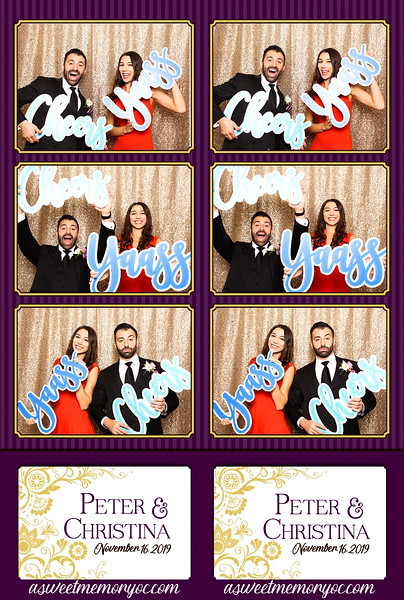 Wedding Entertainment, A Sweet Memory Photo Booth, Orange County-573.jpg