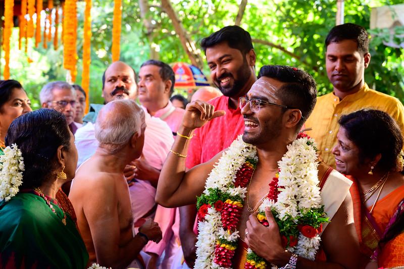 2019-12-Ganesh+Supriya-5494.jpg