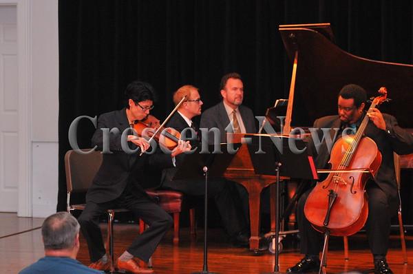 11-13-16 NEWS Bezonian trio