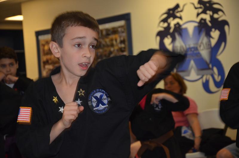 2012 12 15 Red Belt MMA 044.JPG