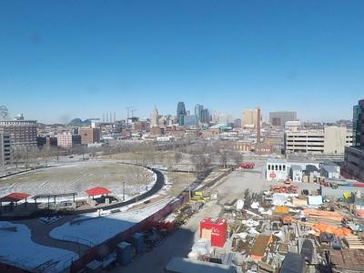 (24February2019)  KansasCity(FRAZIER) Missouri GoPro5BlackEdition SUNDAY: 24February2019(510)