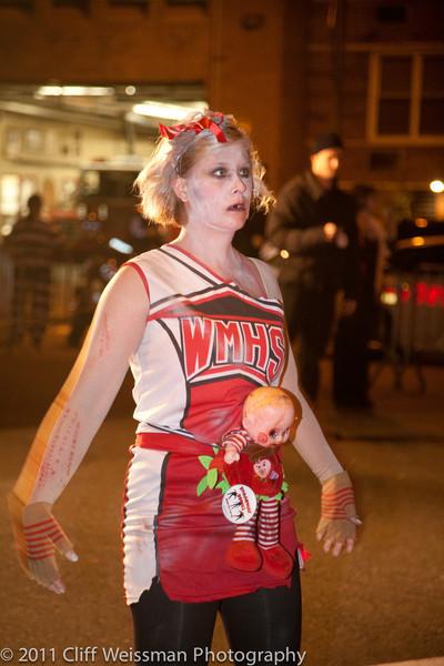 NYC_Halloween_Parade_2011-6403.jpg