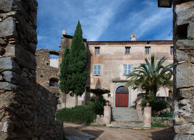 Corsica-7-2.jpg