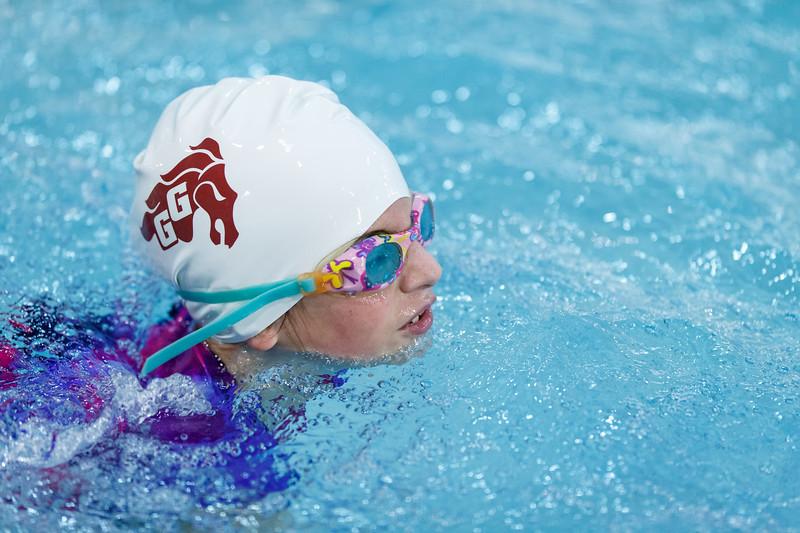Swimming-19.jpg