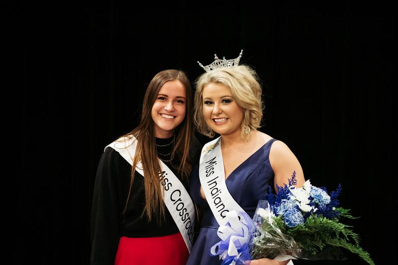 20191027_Miss ISU Pageant-7688.jpg