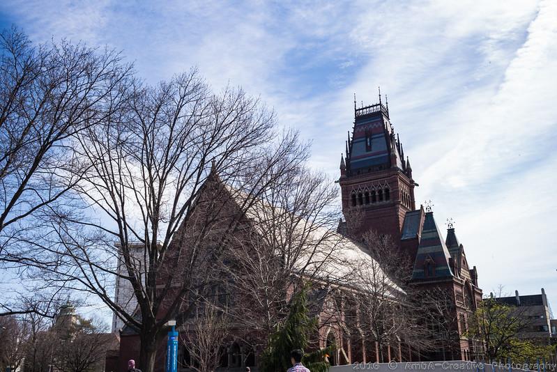 2017-04-17_CollegeVisit_Harvard@CambridgeMA_05.jpg