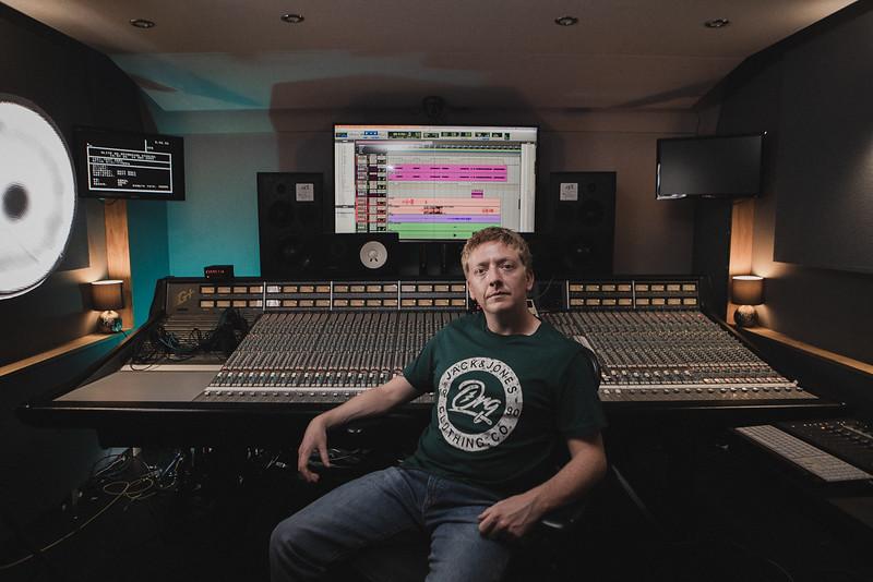 Matt Ball Studio-42.jpg