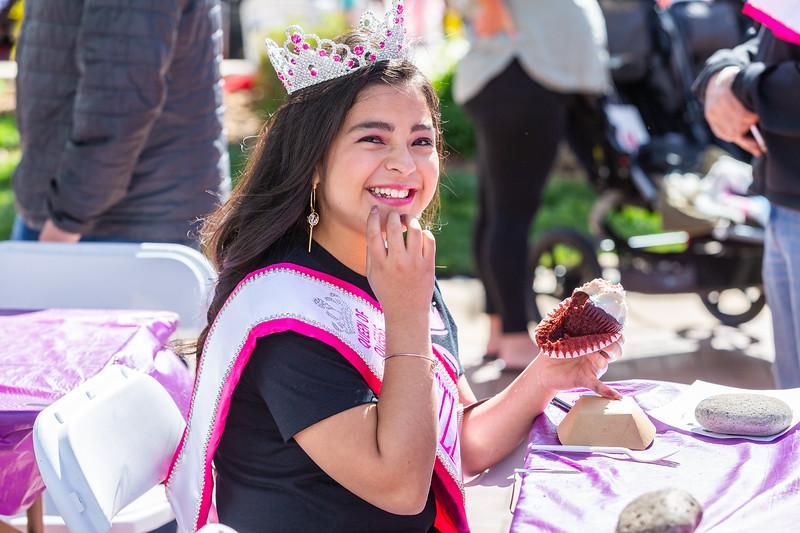 Princess Tea Party 2019-91.jpg