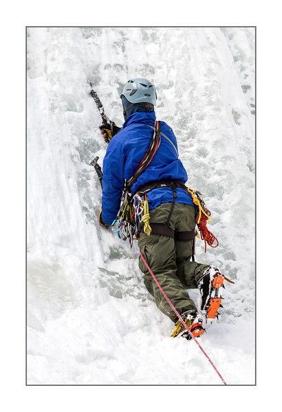 Climbing Arethusa Falls-2.jpg