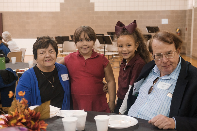 GRANDPARENTS DAY21.jpg