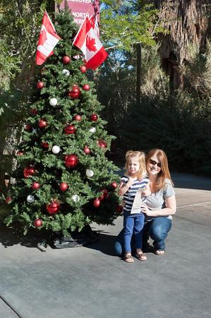 2012 11 Palm Springs