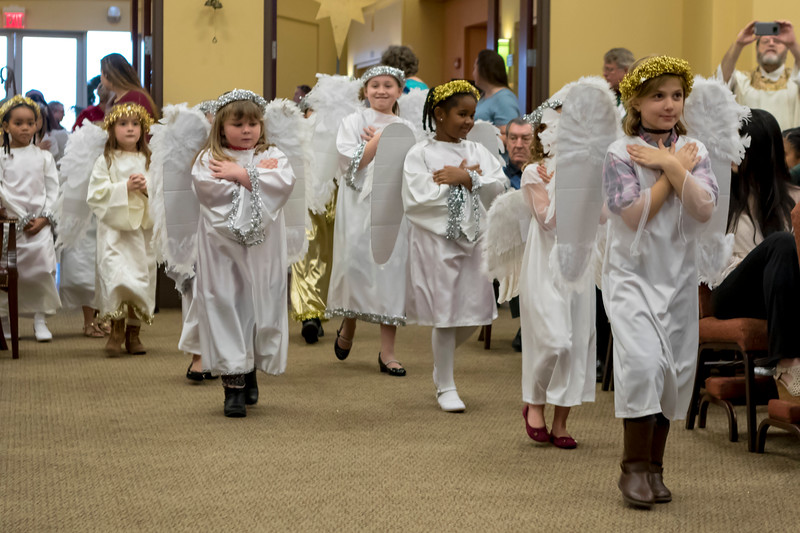 2017 Christmas Pageant-9052.jpg