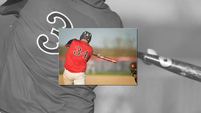 2016 RL Baseball Slide Show