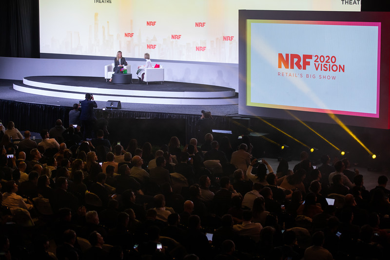 NRF20-200114-163529-2892.jpg