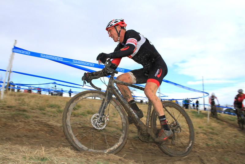 Feedback @ Cyclo X - Louisville (238).JPG