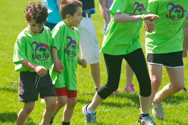 PMC Kids Ride Framingham 133.jpg