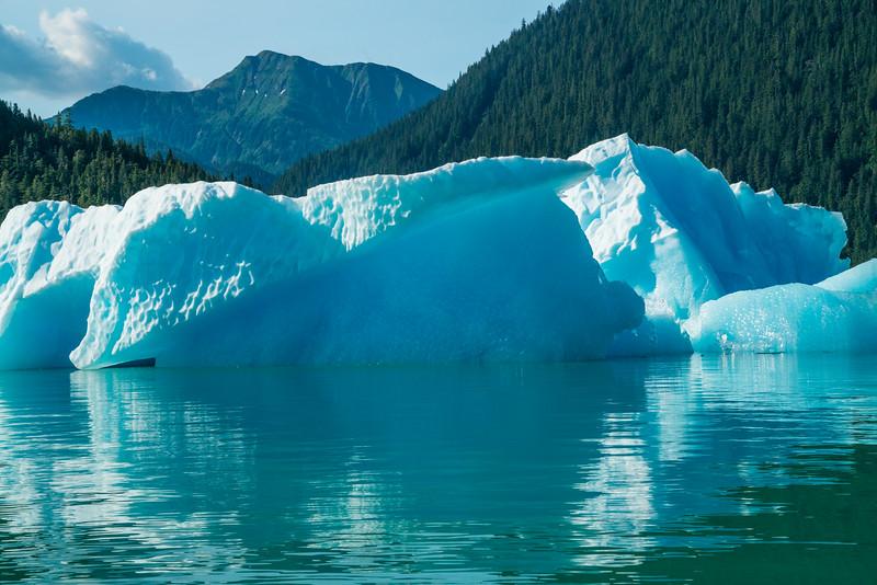 Petersberg Alaska 2019-38.jpg