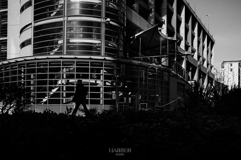 CHRISHARRISONPHOTO - STREET-FEB-24-2018-1190.jpg