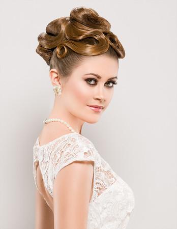 Caelynn Bridals