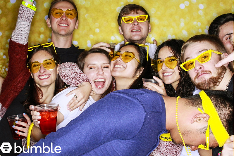 Bumble in Telluride 2020-60.jpg