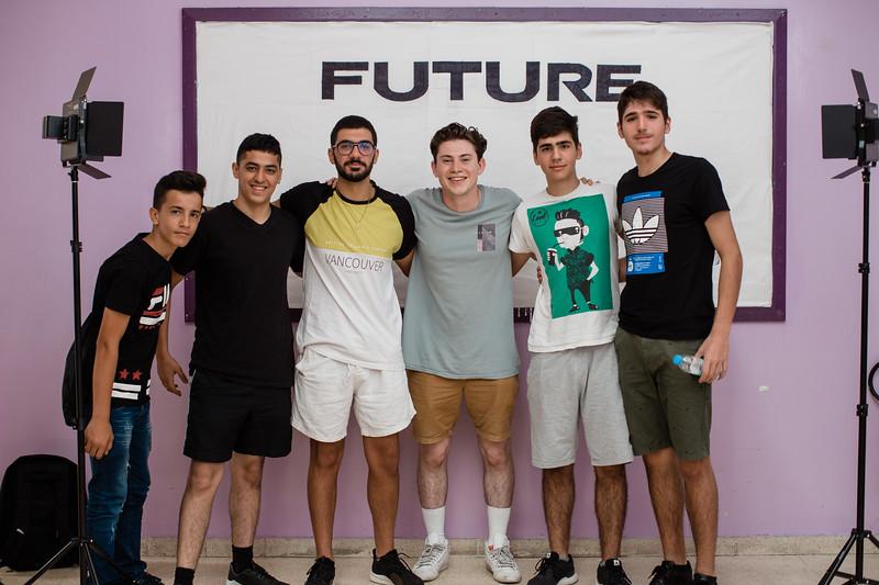 2019_07_09_FutureConfLebanon_018.jpg