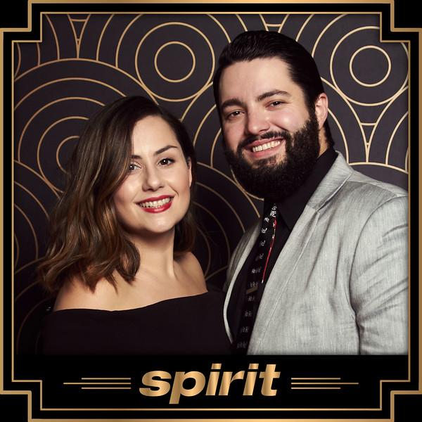 Spirit - VRTL PIX  Dec 12 2019 363.jpg
