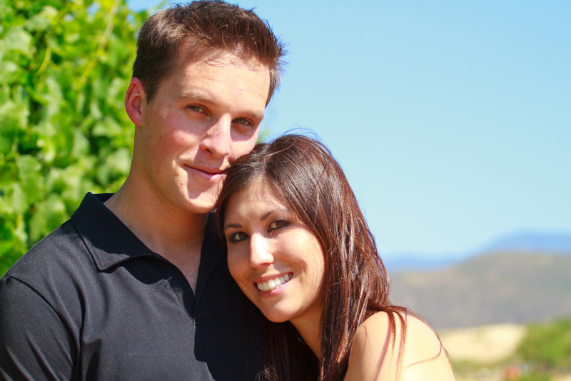 Jeremy and Val-136.jpg
