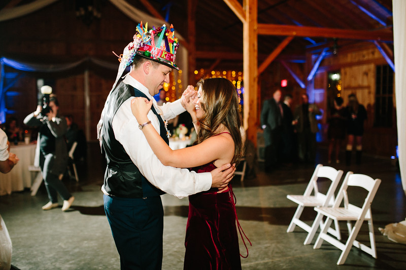 Caitlyn and Mike Wedding-837.jpg