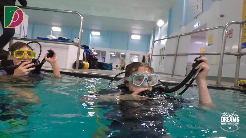 DPS Divemasters in Training.00_16_11_20.Still243.jpg