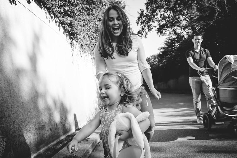 HR - Fotosessie - Familie De Graaf-44.jpg