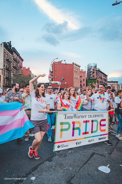 NYC-Pride-Parade-2018-HBO-29.jpg