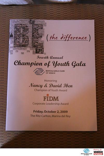 10.02.09   Boys and Girls Club of Venice.  Champion of Youth Gala.  www.bgcv.org (32).JPG