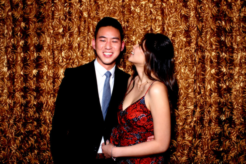 Wedding, Country Garden Caterers, A Sweet Memory Photo Booth (176 of 180).jpg