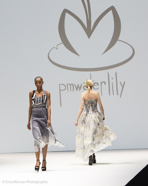 GinaMcLeanPhoto-STYLEFW2017-1085.jpg