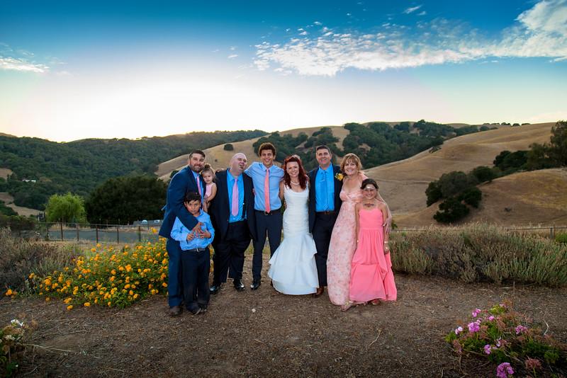 Megs & Drew Wedding 9-13-1610.jpg