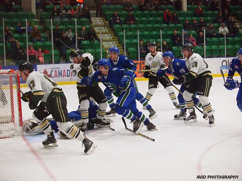 Okotoks Oilers VS Calgary Canucks AHJL (271).jpg