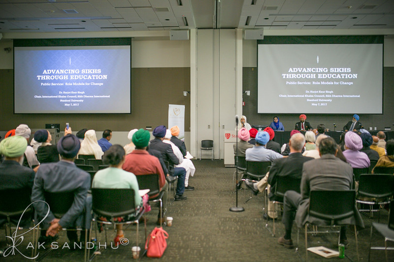 TSF-Conference-082.jpg