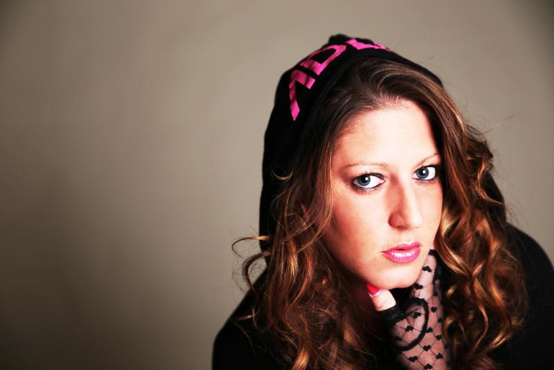 Amanda14-47.jpg