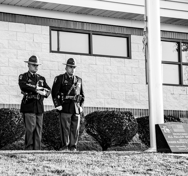Memorial site for Kenny Velez and fellow fallen officers-5.jpg