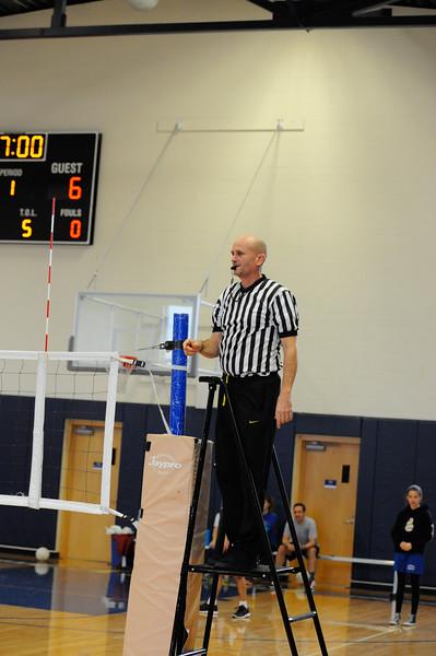 295February 05, 2016_OLF_Volleyball_CrazyHair_Cath_S_Wk.jpg