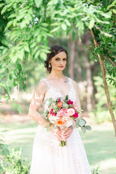 Daria_Ratliff_Photography_Styled_shoot_Perfect_Wedding_Guide_high_Res-187.jpg