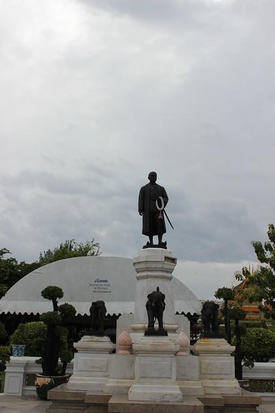 Thailand-65.jpg