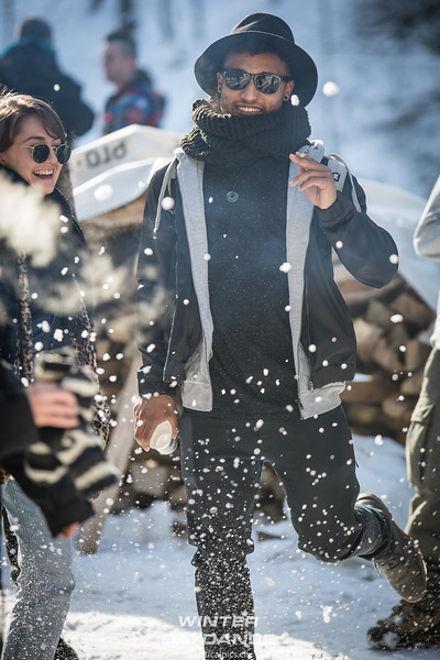 Winterdaydance2017_045.jpg