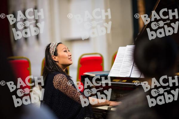 Bach to Baby 2017_HelenCooper_Kensington-2017-12-20-15.jpg