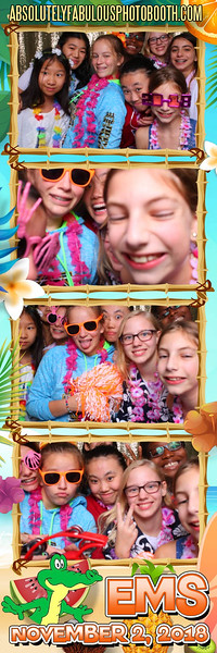 Absolutely Fabulous Photo Booth - (203) 912-5230 -181102_200838.jpg