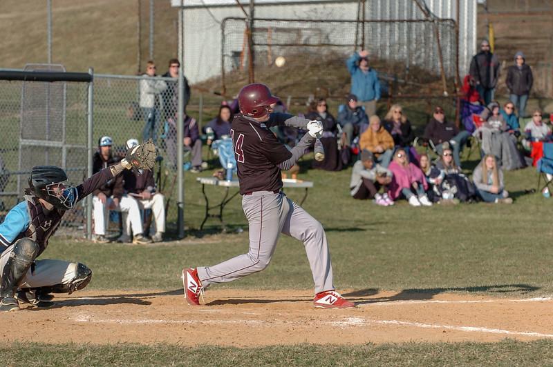 WM Baseball 4_1_19-228.jpg