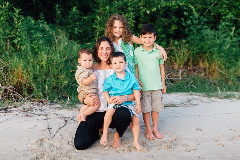 family-96.jpg